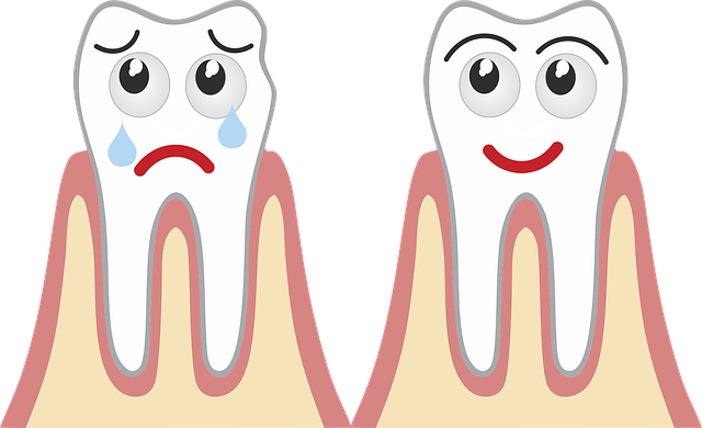 Tooth Decay and Erosion: Causes and Treatment Options