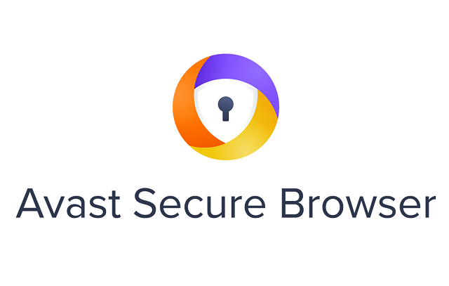 3 Easy Steps to stop Avast Browser from opening on startup
