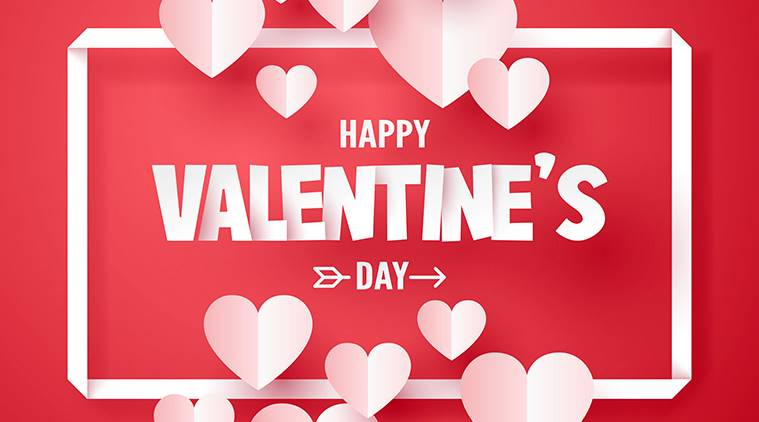Valentine's day Meaning | Valentine's Week 2021| Valentine's day quotes