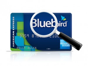 How to Activate Your Card on Bluebird.com?