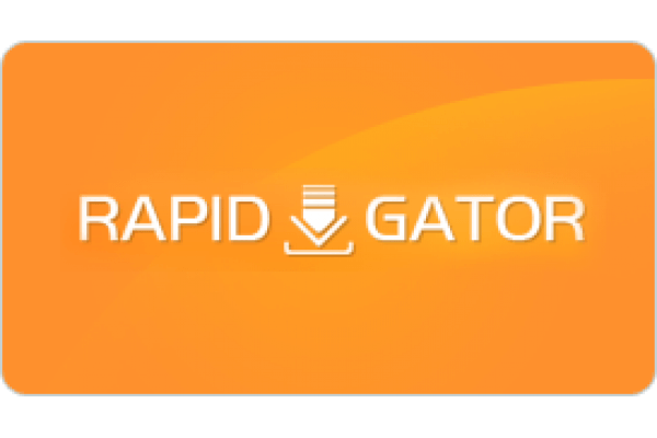 Best RapidGator Premium Link Generator 2021