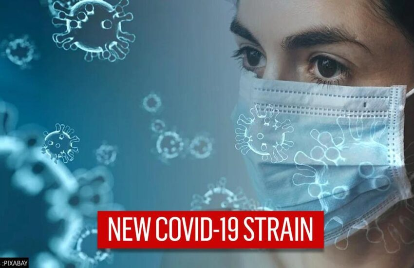 rotect Yourself from New Coronavirus