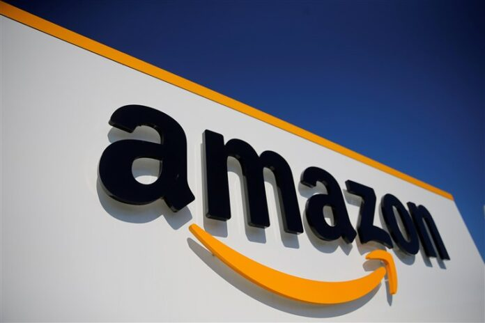 Delete Credit And Debit Cards From Amazon