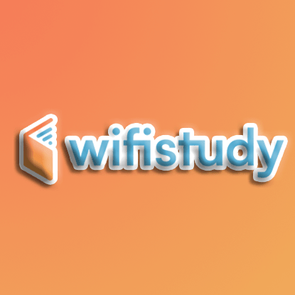 Download wifistudy App free