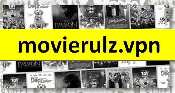 Movierulz.vpn